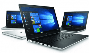 refurbished hp laptops